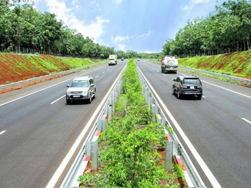 Dự án cao tốc Tân Phú - Bảo Lộc dự kiến được khởi công trong quý III/2022 và hoàn thành vào năm 2025